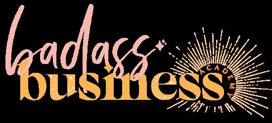 Badass-Business-Logo_Final-Colour