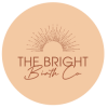 the bright birth co doula perth